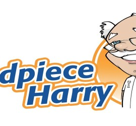 Handpiece Harry Handpiece Sales and Repairs Ireland